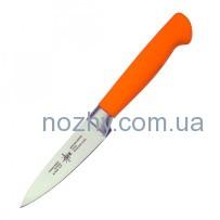 Нож кухонный ACE K105OR Paring knife