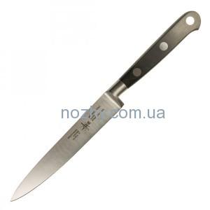фото Нож кухонный ACE K204BK Utility knife цена интернет магазин