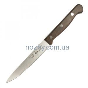 фото Нож кухонный ACE K3051BN Utility knife цена интернет магазин