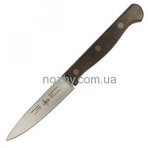 фото Нож кухонный ACE K305BN Paring knife цена интернет магазин
