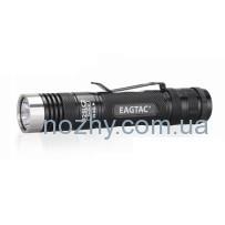 Фонарь Eagletac D25LC2 Tactical XM-L2 U3 (1270 Lm)