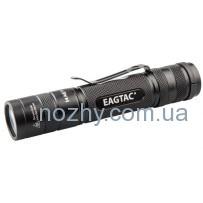 Фонарь Eagletac D25LC2 XM-L Color (331 Lm)