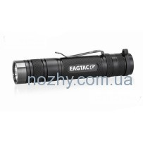 Фонарь Eagletac D25LC2 XP-L V5 (905 Lm)
