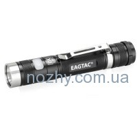 Фонарь Eagletac DX30LC2 XP-L V3 (1160 Lm)