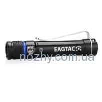 Фонарь Eagletac D25AAA XP-G2 S2 (450/145 Lm) Blue