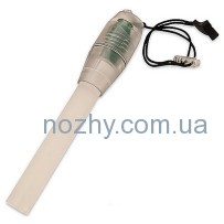 Фонарь Inova Microlight XT LED Wand/Green
