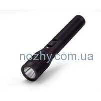 Фонарь Inova T4R-Rechargeable (303 Lm)