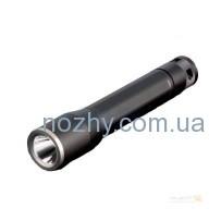 Фонарь Inova X3R-USB Rechargeable (227 Lm)