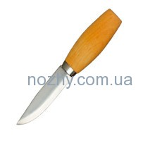 Нож Mora ClassicOriginal No1