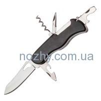 Нож PARTNER HH022014110. 7 инструментов