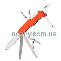 Нож PARTNER HH052014110. 11 инструментов