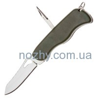 Нож PARTNER HH012014110. 4 инструмента