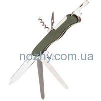 Нож PARTNER HH062014110. 9 инструментов