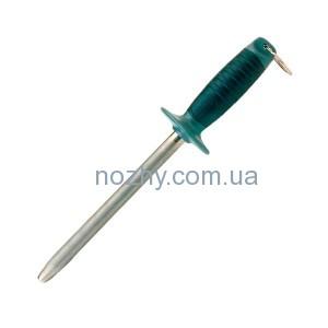 "фото Мусат Lansky Sharp Stick 9"" Fine Diamond цена интернет магазин"