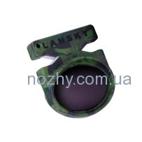 Точило Lansky Quick Fix Camo Green