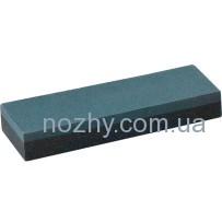 Точильный камень Lansky 6″ Combo Stone Fine/Coarse