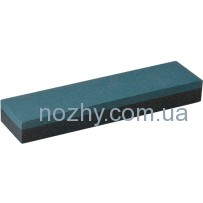 Точильный камень Lansky 8″ Combo Stone Fine/Coarse