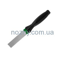 Точило Lansky Folding Diamond Paddle Medium