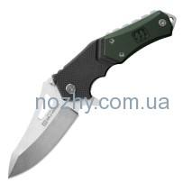 Нож Lansky Responder X9