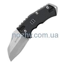 Нож Lansky World Legal