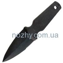Нож Lansky Composite Plastic Knife