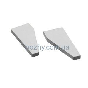 фото Точильные элементы Lansky Carbide Replacement для точил Quick Edge и Deluxe Quick Edge цена интернет магазин