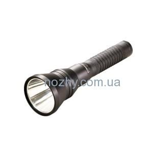 фото Фонарь Streamlight Strion LED HP цена интернет магазин