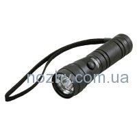 Фонарь Streamlight Twin-Task 3AAA LED Laser Black
