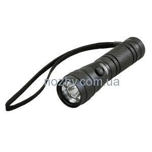 фото Фонарь Streamlight Twin-Task 3AAA LED Laser Black цена интернет магазин