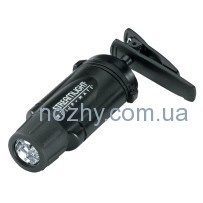 Фонарь Streamlight ClipMate