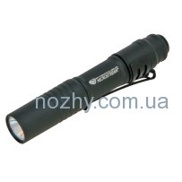 Фонарь Streamlight MicroStream Black