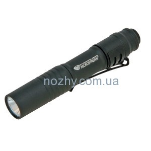 фото Фонарь Streamlight MicroStream Black цена интернет магазин