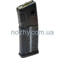 Магазин FAB Defense 5,56х45 AR полимерный на 30 патронов