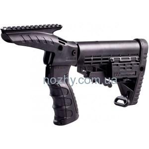 фото Комплект САА для Remington 870 цена интернет магазин