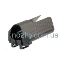 Щека САА Cheek Rest for Existing M4 Stock для приклада М4 (отсеки под батарейки)