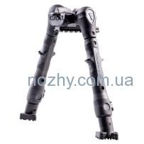 Сошки CAA Picatinny Below Mounted Detachable Bi-Pods