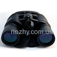 Бинокль 20х50 KanDar черный