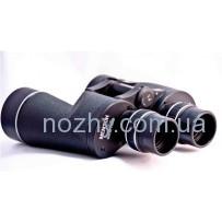 Бинокль 7х50 Mentch черный