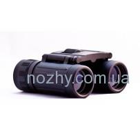 Бинокль 8х21 JAXY черный (стекло)