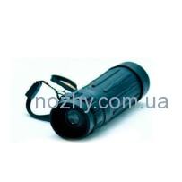Монокуляр 8х21 JAXY черный