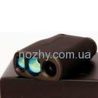Дальномер лазерный 6х21 JAXY 600м