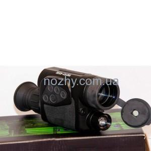 фото Прибор ночного видения 6х32 JAXY цена интернет магазин