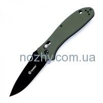 Нож Ganzo G7393-GR