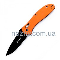 Нож Ganzo G7393-OR