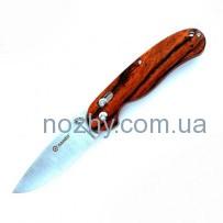 Нож Ganzo G727M-W1
