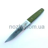 Нож Ganzo G7211-GR