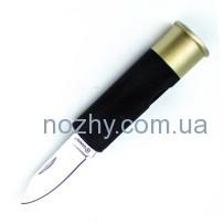 Нож Ganzo G624M-BK