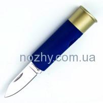 Нож Ganzo G624M-BL
