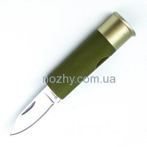 фото Нож Ganzo G624M-GR цена интернет магазин