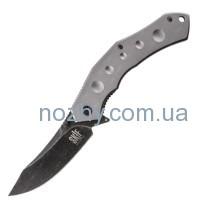 Нож SKIF Mamba BSW Alum